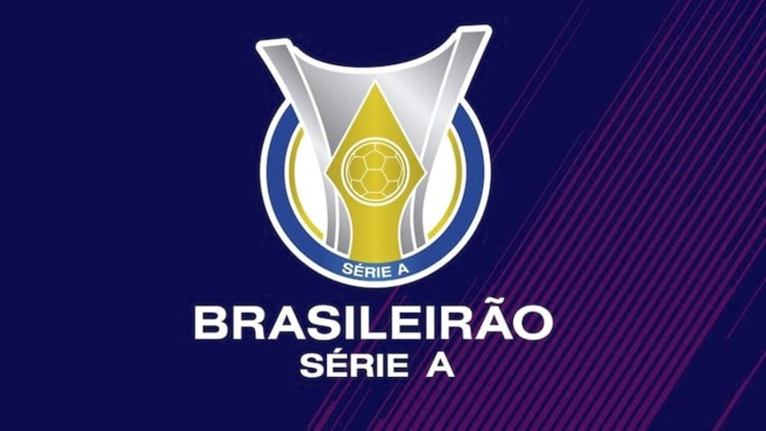 Jornal Somos Cbf Divulga Tabela Do Brasileirao 2020